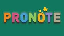 pronote image.jpg